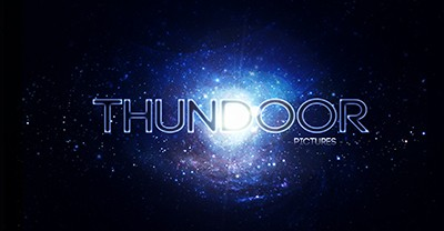 cropped-THUNDOOR_logo_galaxy.jpg