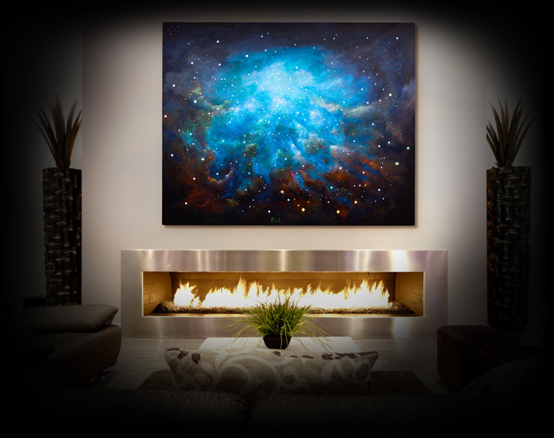 natalie_space_painting3