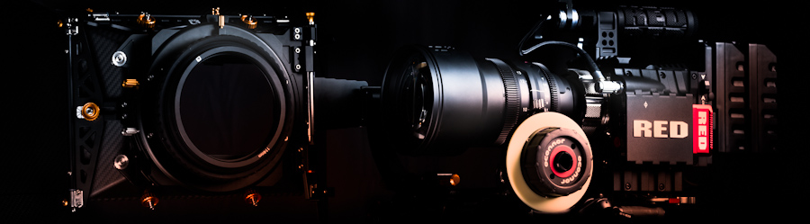 Red_Epic-57