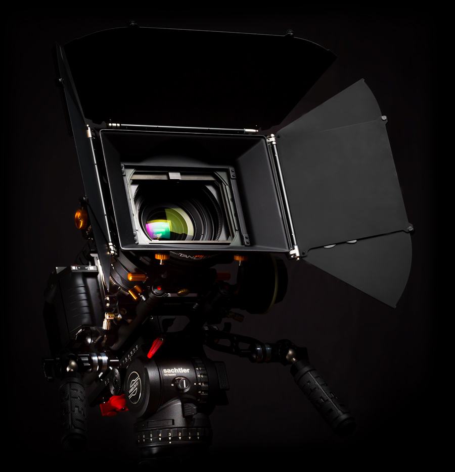 red_epic_below